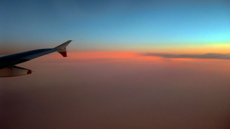 ... Italy Cheap Airlines http://www.ploerr.com/italy-cheap-flights-budget